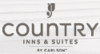 Country Inns and Suites Coupons