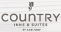 Country Inns and Suites Promo Codes
