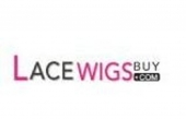 Lacewigsbuy.com Coupon Code