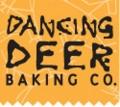Dancing Deer Promo Code