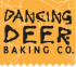 Dancing Deer Coupon 20% OFF Sitewide