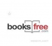 Booksfree Coupons