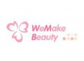 WeMakeBeauty coupon