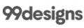 99designs Promo Code