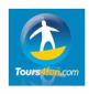 Tours4fun Coupon