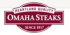 Omaha Steaks Coupons, Coupon Codes & Deals