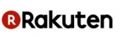 Rakuten.com Promo Code