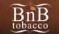 BnB Tobacco Coupon
