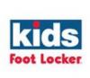 Kids Foot Locker Coupons