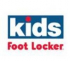 Kids Foot Locker Coupons, Coupons Codes & Deals