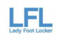 Lady Foot Locker Coupon