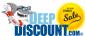 Deep Discount Coupon