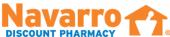 Navarro Discount Pharmacy Promo Code