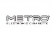 Metro Electronic Cigarette Coupon