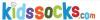 Kidssocks.com Coupons