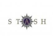 Stash Tea Coupon