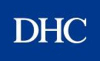 DHC Coupon