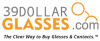 39DollarGlasses Coupons