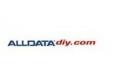 ALLDATAdiy Promo Code