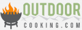 OutdoorCooking.com Coupon