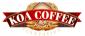 Koa Coffee Coupon Code