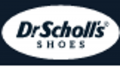 Dr Scholls Coupon