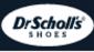 Dr Scholls Coupon