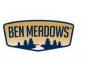 Ben Meadows Coupon