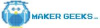 MakerGeeks Coupons