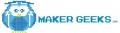 MakerGeeks coupon