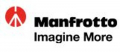 Manfrotto Coupon