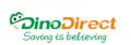 DinoDirect Promo Codes