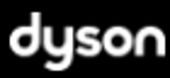 Dyson Australia Promotion Code