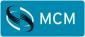 MCM Electronics Promo Code