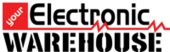 Your Electronic Warehouse Coupon
