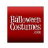 Sign Up for Email & Get Coupons & Costume Ideas
