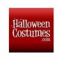 HalloweenCostumes.com Coupon