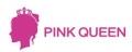 Pink Queen coupon code