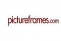 PictureFrames.com Promo Code