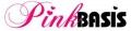 PinkBasis Promo Code