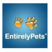 EntirelyPets Coupon