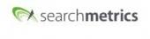Searchmetrics Promo Code