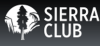 Sierra Club Coupons