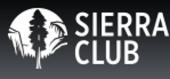 Sierra Club Discount Codes