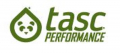 Tasc Performance Promo Code