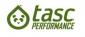 Tasc Performance Promo Code