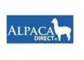 Alpaca Direct Coupons