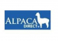 Alpaca Direct Coupons