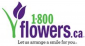 1800 Flower CA Coupon