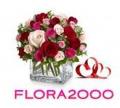 Flora2000  Coupon